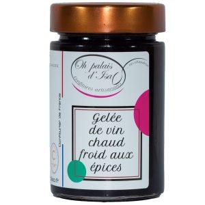 Gelée_de_vin_chaud_froid_aux_epices