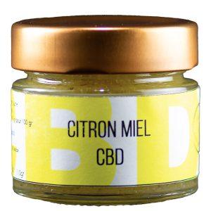 Confiture_de_citron_au_cbd