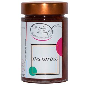 Confiture-de-Nectarine